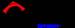 比特实验室-创客教育_STEM教育_未来教室_比特创客APP
